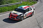 Foto Rally Val Taro 2008 - PT1 IRC_Taro_2008_PS1_Bardi_098