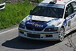 Foto Rally Val Taro 2008 - PT1 IRC_Taro_2008_PS1_Bardi_100
