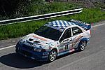 Foto Rally Val Taro 2008 - PT1 IRC_Taro_2008_PS1_Bardi_102