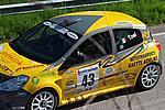 Foto Rally Val Taro 2008 - PT1 IRC_Taro_2008_PS1_Bardi_104