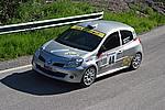 Foto Rally Val Taro 2008 - PT1 IRC_Taro_2008_PS1_Bardi_106