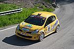 Foto Rally Val Taro 2008 - PT1 IRC_Taro_2008_PS1_Bardi_108