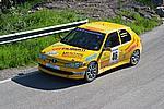 Foto Rally Val Taro 2008 - PT1 IRC_Taro_2008_PS1_Bardi_110