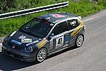 Foto Rally Val Taro 2008 - PT1 IRC_Taro_2008_PS1_Bardi_112