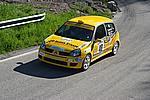 Foto Rally Val Taro 2008 - PT1 IRC_Taro_2008_PS1_Bardi_114