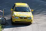 Foto Rally Val Taro 2008 - PT1 IRC_Taro_2008_PS1_Bardi_115