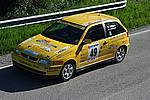 Foto Rally Val Taro 2008 - PT1 IRC_Taro_2008_PS1_Bardi_116