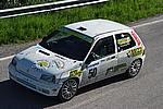 Foto Rally Val Taro 2008 - PT1 IRC_Taro_2008_PS1_Bardi_118
