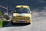 Foto Rally Val Taro 2008 - PT1 IRC_Taro_2008_PS1_Bardi_119