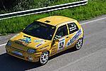 Foto Rally Val Taro 2008 - PT1 IRC_Taro_2008_PS1_Bardi_120