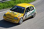 Foto Rally Val Taro 2008 - PT1 IRC_Taro_2008_PS1_Bardi_121