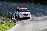 Foto Rally Val Taro 2008 - PT1 IRC_Taro_2008_PS1_Bardi_123
