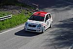 Foto Rally Val Taro 2008 - PT1 IRC_Taro_2008_PS1_Bardi_124