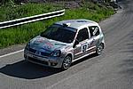 Foto Rally Val Taro 2008 - PT1 IRC_Taro_2008_PS1_Bardi_126