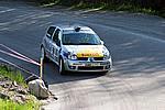 Foto Rally Val Taro 2008 - PT1 IRC_Taro_2008_PS1_Bardi_127