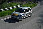 Foto Rally Val Taro 2008 - PT1 IRC_Taro_2008_PS1_Bardi_128