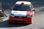 Foto Rally Val Taro 2008 - PT1 IRC_Taro_2008_PS1_Bardi_129