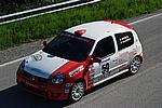Foto Rally Val Taro 2008 - PT1 IRC_Taro_2008_PS1_Bardi_130