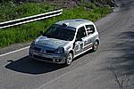 Foto Rally Val Taro 2008 - PT1 IRC_Taro_2008_PS1_Bardi_132