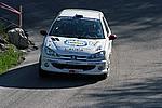 Foto Rally Val Taro 2008 - PT1 IRC_Taro_2008_PS1_Bardi_133