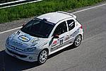 Foto Rally Val Taro 2008 - PT1 IRC_Taro_2008_PS1_Bardi_134