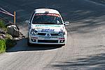 Foto Rally Val Taro 2008 - PT1 IRC_Taro_2008_PS1_Bardi_135