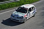Foto Rally Val Taro 2008 - PT1 IRC_Taro_2008_PS1_Bardi_136
