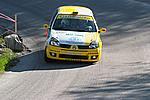 Foto Rally Val Taro 2008 - PT1 IRC_Taro_2008_PS1_Bardi_137