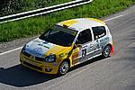 Foto Rally Val Taro 2008 - PT1 IRC_Taro_2008_PS1_Bardi_138