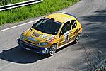 Foto Rally Val Taro 2008 - PT1 IRC_Taro_2008_PS1_Bardi_140