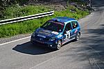 Foto Rally Val Taro 2008 - PT1 IRC_Taro_2008_PS1_Bardi_142