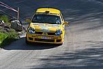 Foto Rally Val Taro 2008 - PT1 IRC_Taro_2008_PS1_Bardi_143
