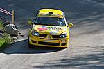 Foto Rally Val Taro 2008 - PT1 IRC_Taro_2008_PS1_Bardi_144