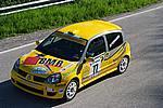 Foto Rally Val Taro 2008 - PT1 IRC_Taro_2008_PS1_Bardi_145
