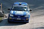 Foto Rally Val Taro 2008 - PT1 IRC_Taro_2008_PS1_Bardi_146
