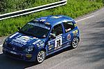 Foto Rally Val Taro 2008 - PT1 IRC_Taro_2008_PS1_Bardi_147