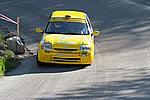 Foto Rally Val Taro 2008 - PT1 IRC_Taro_2008_PS1_Bardi_148