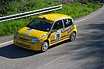 Foto Rally Val Taro 2008 - PT1 IRC_Taro_2008_PS1_Bardi_149