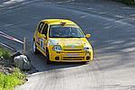 Foto Rally Val Taro 2008 - PT1 IRC_Taro_2008_PS1_Bardi_150