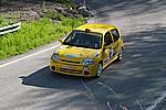 Foto Rally Val Taro 2008 - PT1 IRC_Taro_2008_PS1_Bardi_151