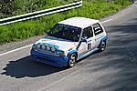 Foto Rally Val Taro 2008 - PT1 IRC_Taro_2008_PS1_Bardi_153