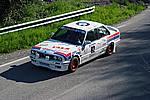 Foto Rally Val Taro 2008 - PT1 IRC_Taro_2008_PS1_Bardi_155