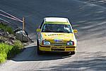 Foto Rally Val Taro 2008 - PT1 IRC_Taro_2008_PS1_Bardi_157