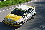 Foto Rally Val Taro 2008 - PT1 IRC_Taro_2008_PS1_Bardi_158