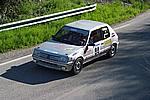 Foto Rally Val Taro 2008 - PT1 IRC_Taro_2008_PS1_Bardi_160