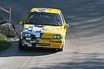 Foto Rally Val Taro 2008 - PT1 IRC_Taro_2008_PS1_Bardi_161