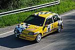 Foto Rally Val Taro 2008 - PT1 IRC_Taro_2008_PS1_Bardi_162