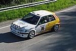 Foto Rally Val Taro 2008 - PT1 IRC_Taro_2008_PS1_Bardi_164