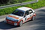 Foto Rally Val Taro 2008 - PT1 IRC_Taro_2008_PS1_Bardi_166