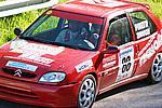 Foto Rally Val Taro 2008 - PT1 IRC_Taro_2008_PS1_Bardi_167